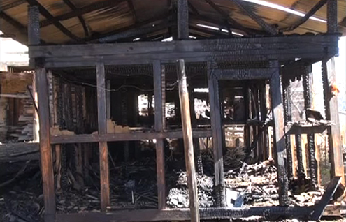 Family-of-three-dies-in-house-fire