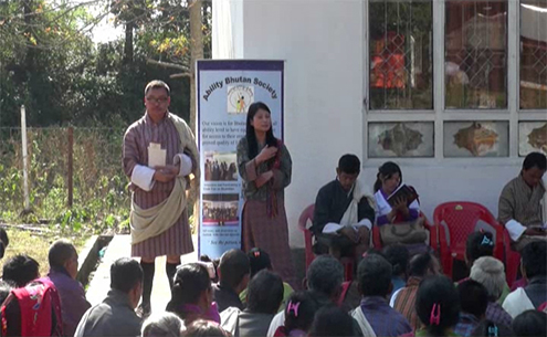 ABILITY-BHUTAN-SOCIETY-Samtse