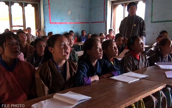 Challenges of autonomous schools-