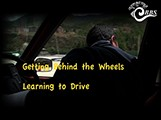 Driving-