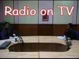 RadioonTV