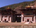 Thimphu to have specialised courts