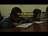 ThinkEducation-