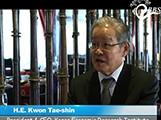 EFN-Asia Conference 2015-