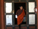 Foreign Minister contest charges in Lhakhang Karpo case