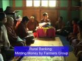 RuralBanking