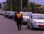 Stringent traffic monitoring continues- Zero Tolerance TRaffic---