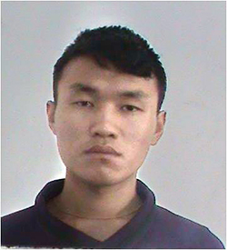 Third suspect-Karma Dorji-still at large-