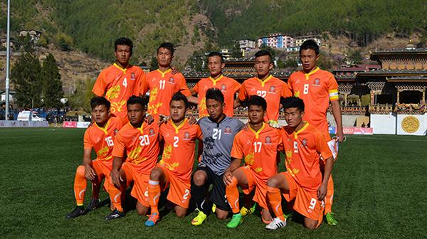 Bhutan-FIFA-Ranking-166- (2)