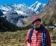 Dzongsar Jamyang Khyentse Rinpoche-