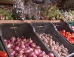 Inflation continues to drop-