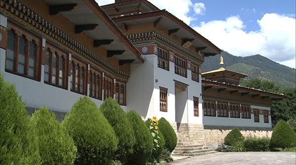 LhakhangKarpoCase-HighCourt