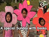 SpecialSunday--