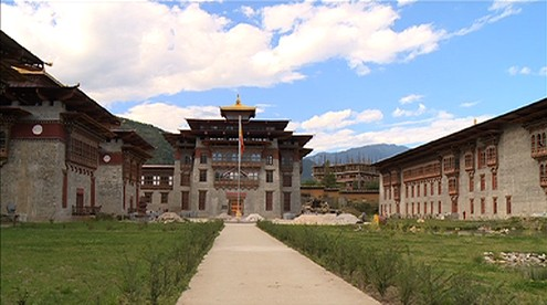 Supreme Court allows Bhutanese marrying foreigners to get their MC-
