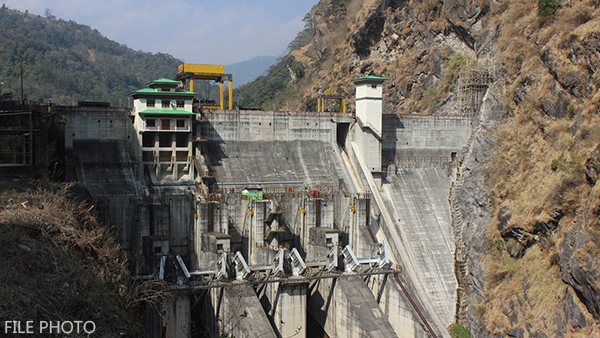 Bangladesh to import power from Bhutan