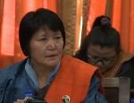 Construction of bridge delays completion of Samtse-Phuentshogling Highway-