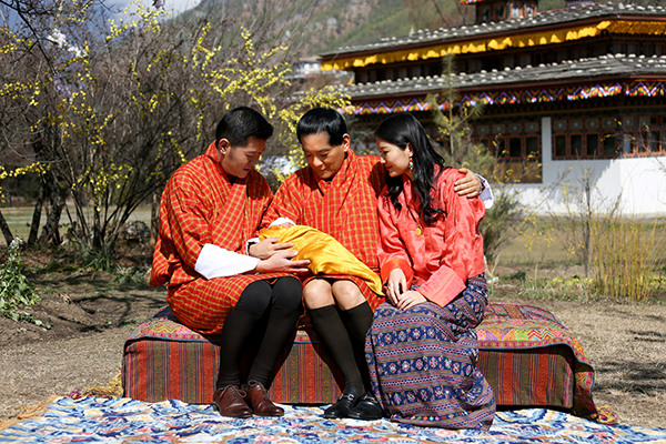 First official Kupar of The Gyalsey released (2)