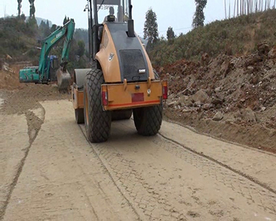 Tsirang's stalled bypass road to finally see the light of day--