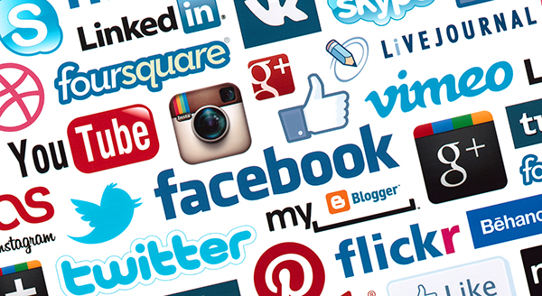 Government to use social media while formulating polices