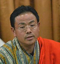 Lyonpo_norbu-Wangchuk