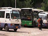 CityBus--