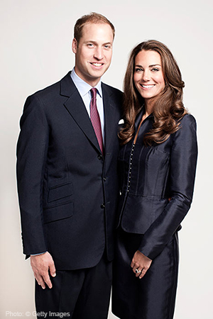 Duke and Duchess of Cambridge to visit Bhutan next week-