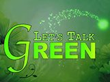 Let'sTalk Green