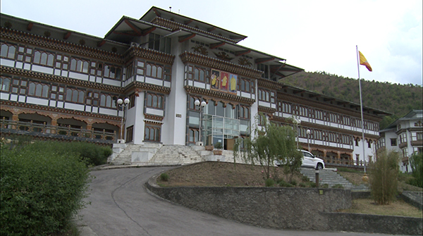 Bhutan officially declared Maternal and Neonatal Tetanus free