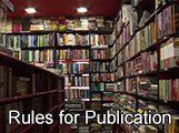 RulesForPublication-