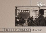 Teacher'sDay-