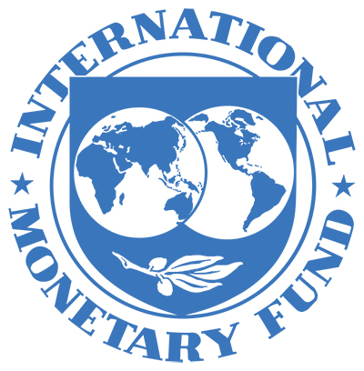 IMF warns Bhutan of external imbalances and overheating-