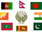 bhutan-expresses-its-inability-to-participate-in19th-saarc-summit