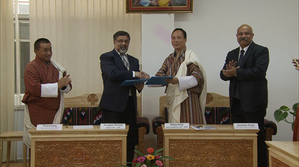 rub-signs-mou-with-iitr