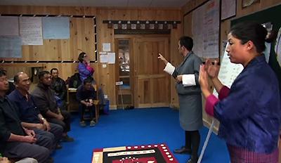 wangsel-institute-organises-special-sign-language-classes