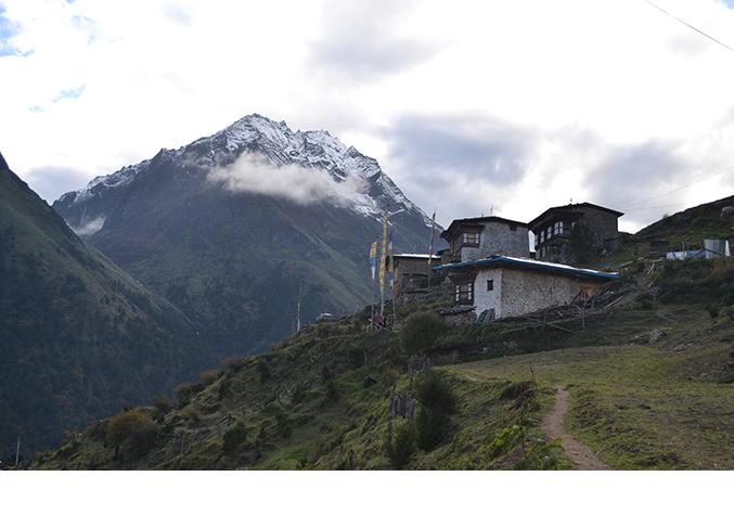 (Pic: Tshering Wangchuk)