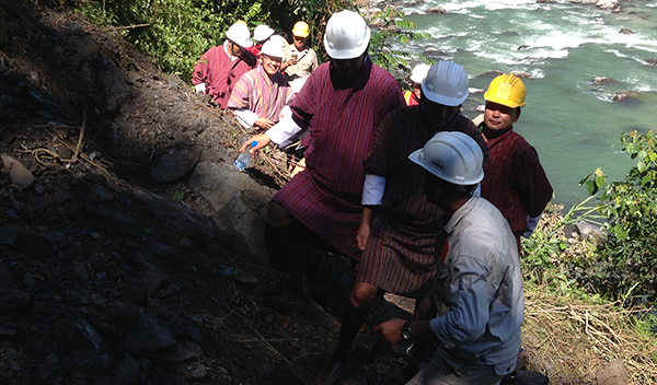 cdcl-ventures-into-hydropower