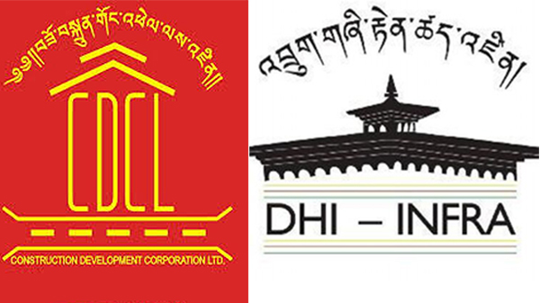 dhis-subsidiary-companies-merged