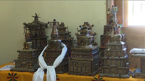 display-of-tashi-gomang-postponed