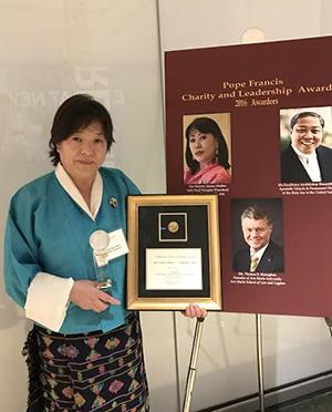 her-majesty-gyalyum-dorji-wangmo-wangchuck-receives-an-international-award