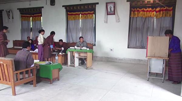 more-women-local-leaders-elected-in-samdrup-jongkhar