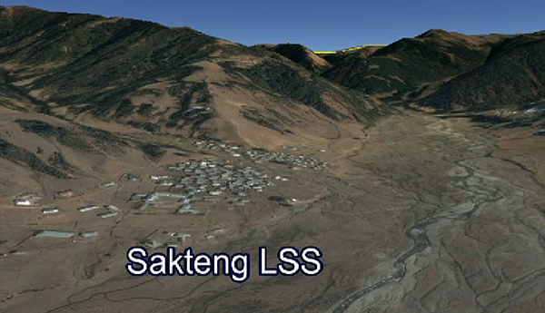 trashigang-dzongkhag-health-officials-are-on-their-way-to-investigate-a-suspected-measles-outbreak-at-sakteng-lower-secondary-school