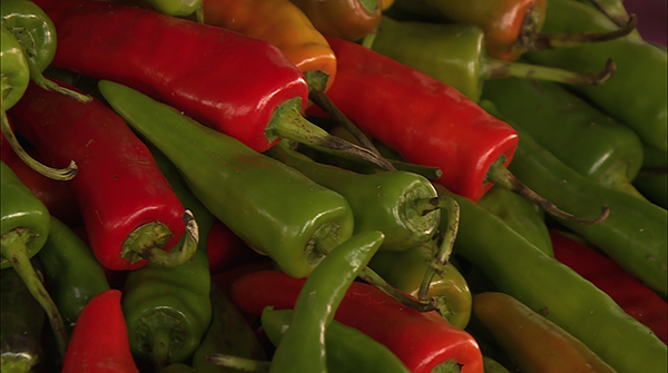 agriculture-department-explores-market-to-import-chillies