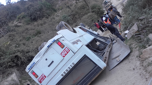 busaccident-trongsa