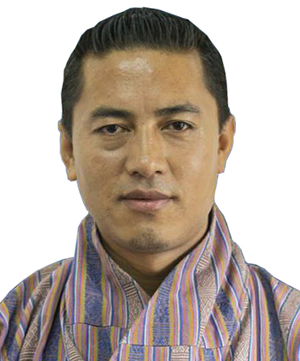 bye-election-pdp-tshering