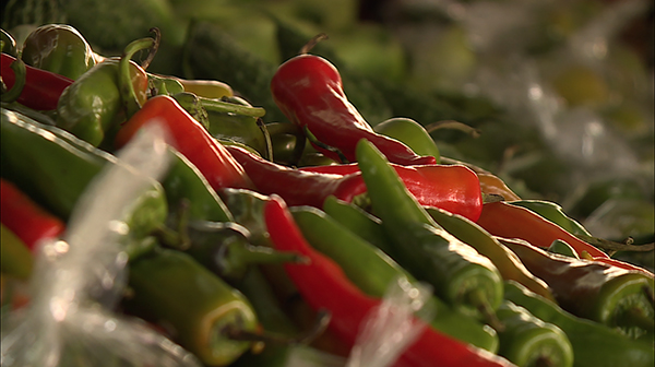 chillies-price-hike-impacts-consumers
