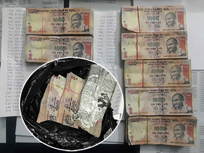 manarrested-possessing1000-inr-denomination