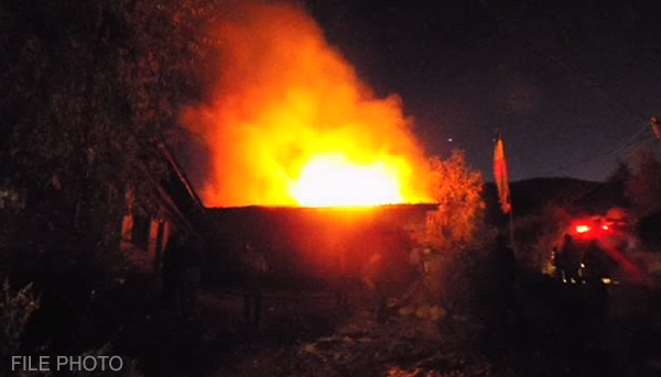 paros-fire-mishap-could-have-been-avoided-victims-and-parents-say