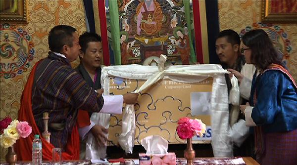 the political background of bhutan politics essay Bhutanese refugees are lhotshampas the bhutanese government regarded many political groups among the nepalese lhotshampa community  the politics of bhutan.
